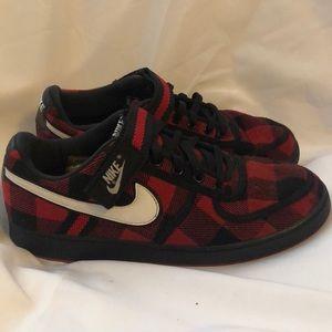 Nike Vandal Low Premium